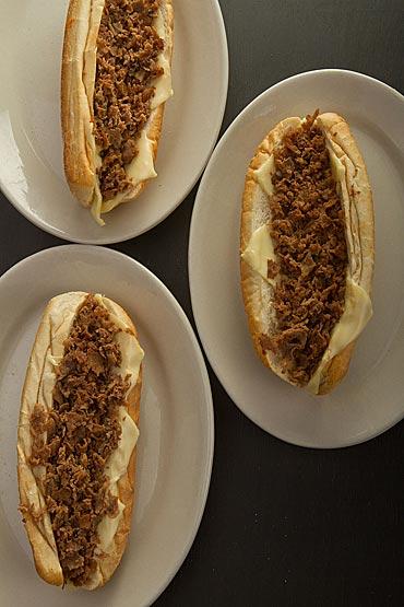 Baldino S Restaurant Tequesta Facebook