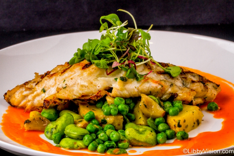 Restaurant Photography The Cooper Palm Beach Gardens Florida South Florida 39 S Best Food