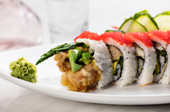 Kabuki_Food Photography Libby Vision South Florida