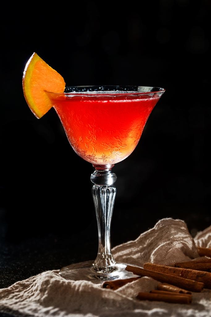 Nitrogen cocktail erato south florida 39 s best food for Cocktail florida