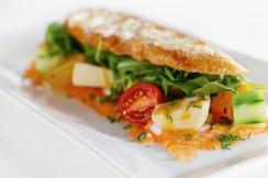 kitchen restaurant palm beach florida food photography