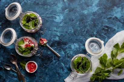 aarons_watermelon-feta-mint_food_photography_south_florida