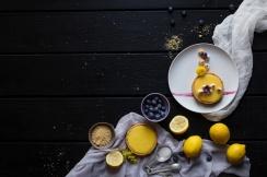 bestof2016_foodphotographer_southflorida_miami_fortlauderdale_palmbeach