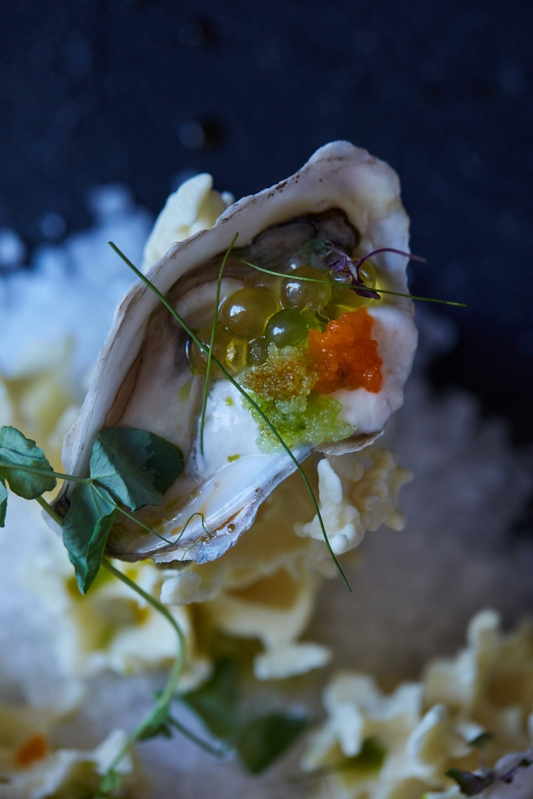 Magazine_photographer_PalmBeachIllustrated_Food_south_florida_food_photographer_ Oysters