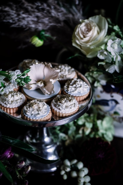 let them eat cake food photography libby vision south florida