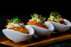 five tips for a great photo shoot food photographer libby vision south florida