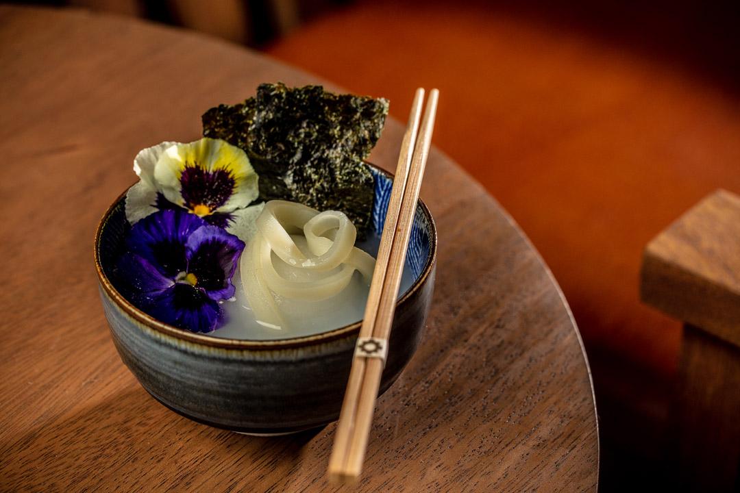 Food_Photographer_Miami_Florida_Restaurant_Osaka_Cocina_Nikkei_BoozeRamen